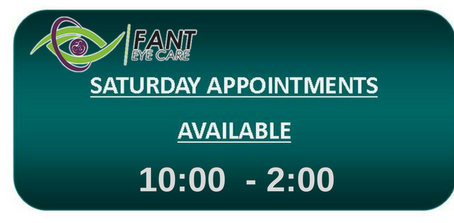 open-saturdays_Fant_eyecare-640x315.png